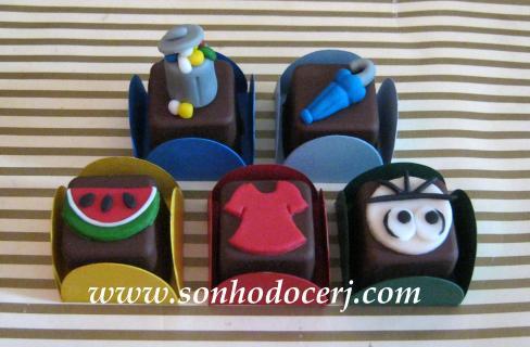 Blog_BombomModelado_TurmaDaMônica_ 047[2]