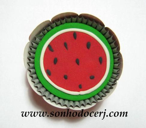 Blog_Cupcake_Melancia_Magali_ 090[2]