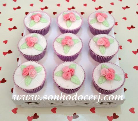 Blog_Cupcake_Rosinhas_Vintage_4360[2]