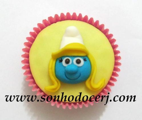 Blog_Cupcake_Smurfete_ 049[2]