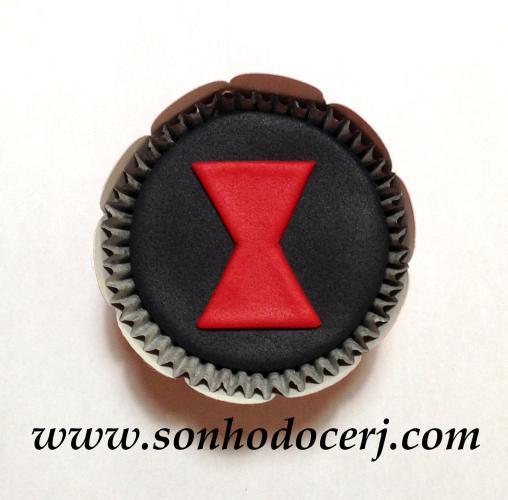 Blog_Cupcake_Vingadores_ViúvaNegra_6245[2]