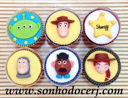 Blog_Cupcakes_ToyStory_3100[2]