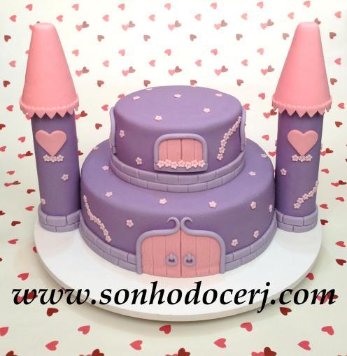 Blog_B194_Bolo_Castelo_Princesas_3809[2]