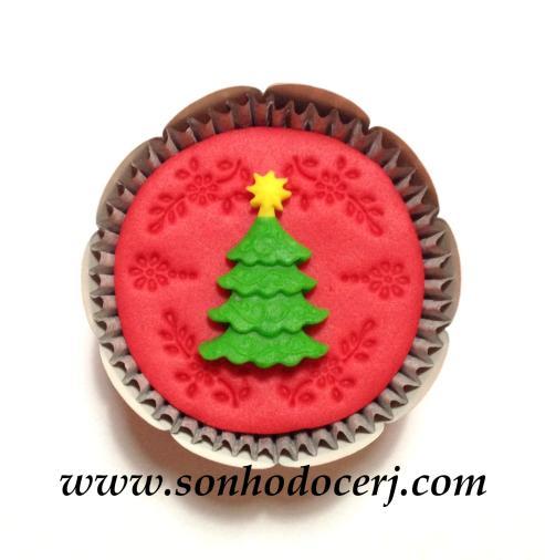 Blog_Cupcake ÁrvoreNatal Arabescos_0746[1][2]