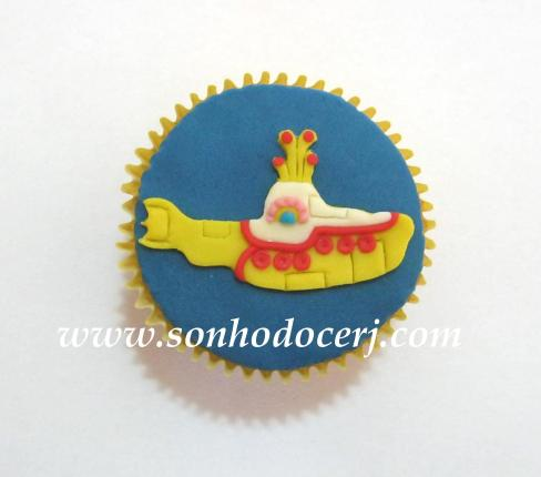Blog_Cupcake_Beatles_YellowSubmarine_ 208[2]
