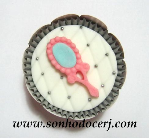 Blog_Cupcake_EspelhoPrincesa_ 062[2]