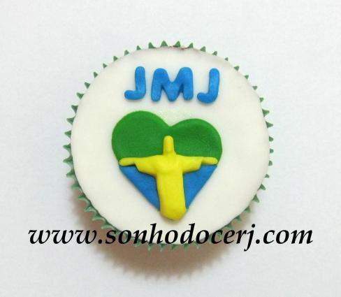 Blog_Cupcake_JornadaMundialJuventude_ 021[2]