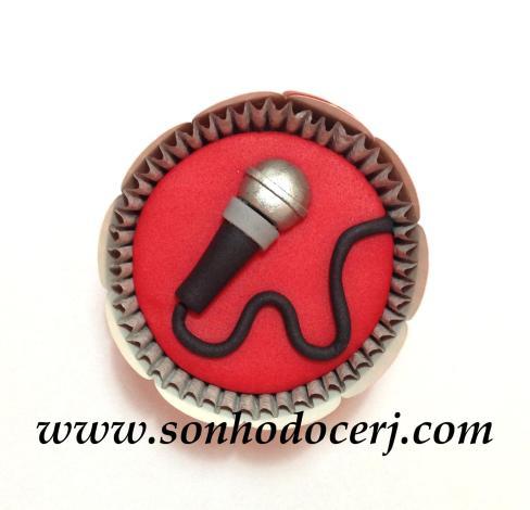 Blog_Cupcake_Microfone_[1][2]