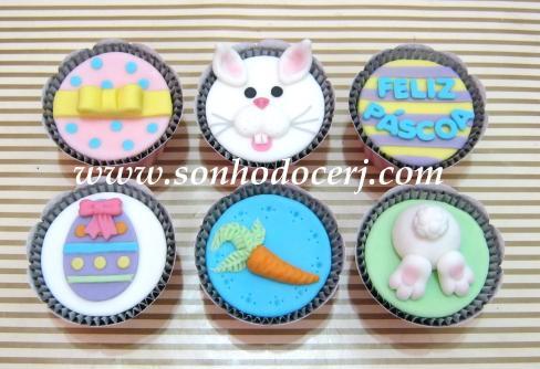 Blog_Cupcake_Pascoa_2013_ 017[2]