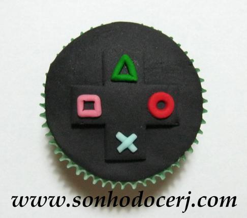 Blog_Cupcake_PlaystationBotãoControle_ 003[2]