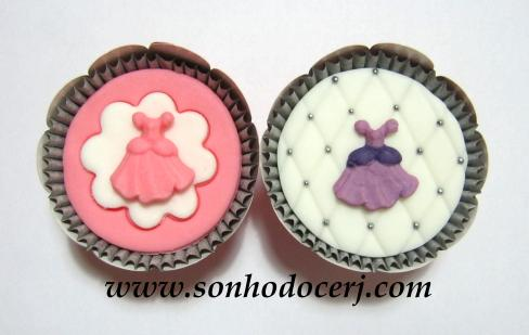 Blog_Cupcake_VestidoPrincesa_ 055[2]