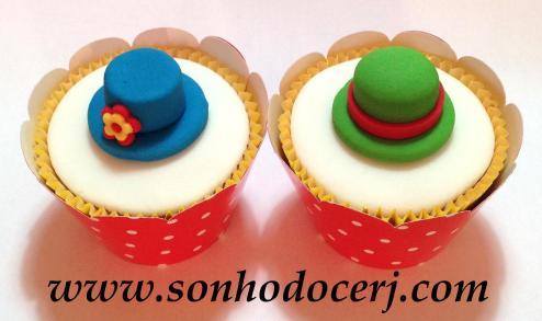 Blog_Cupcakes_Cartola_Patati_Patatá_6156[2]