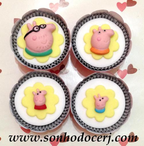 Blog_Cupcakes_Peppa_Família_5956[2]