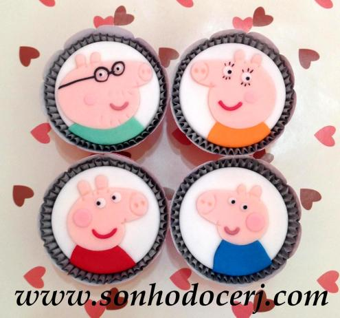 Blog_Cupcakes_Peppa_Família_6270[2]