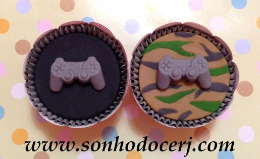 Blog_Cupcakes_Playstation_Controle_8723[2]