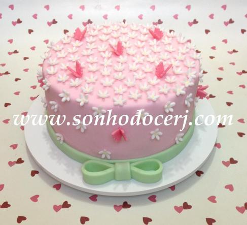 Blog_B167_Bolo_JardimEncantado_FloresBorboletas3D_0806[2]