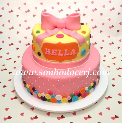 Blog_B186_Bolo_Lalaloopsy_Botões_5052[2]