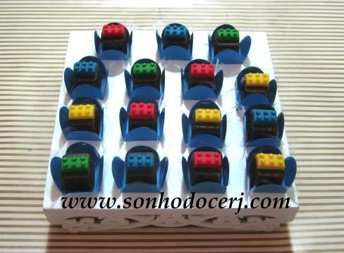 Blog_BombomModelado_Lego_ 046[2]