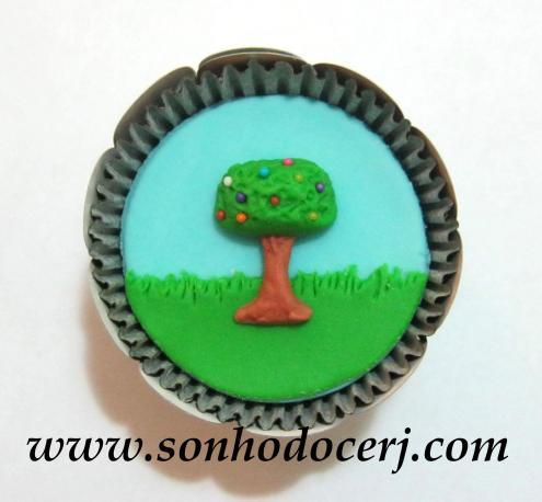 Blog_Cupcake_Arvore_ 037[2]