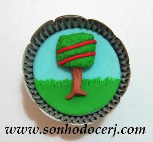 Blog_Cupcake_ArvoreTopiaria_ 039[2]
