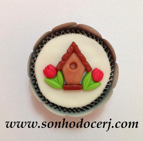 Blog_Cupcake_CasaDePassarinho_3369[2]