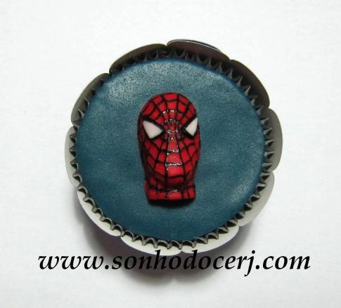 Blog_Cupcake_HomemAranha_Cabeça3D_ 166[2]