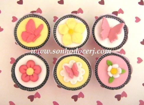 Blog_Cupcake_JardimEncantado_FloresBorboletas 008[2]