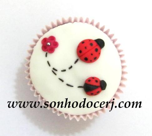 Blog_Cupcake_Joaninhas_ 036[2]
