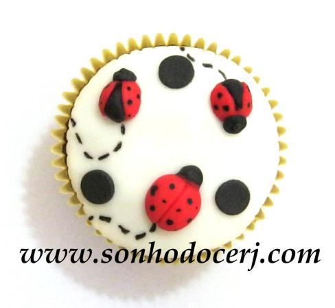 Blog_Cupcake_Joaninhas_ Trio_042[2]