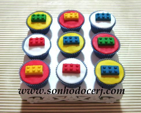 Blog_Cupcake_Lego_ 057[2]