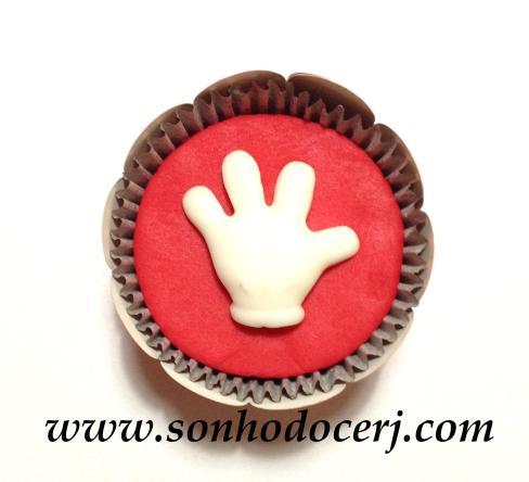 Blog_Cupcake_Mickey_Luva_0757[2]