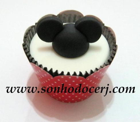 Blog_Cupcake_Mickey_Orelhas3D_ 030[2]
