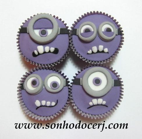 Blog_Cupcake_MinionMalvado_MeuMalvadoFavorito_ 006[2]