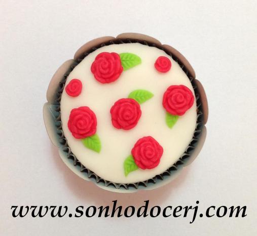 Blog_Cupcake_MiniRosinha_3370[2]