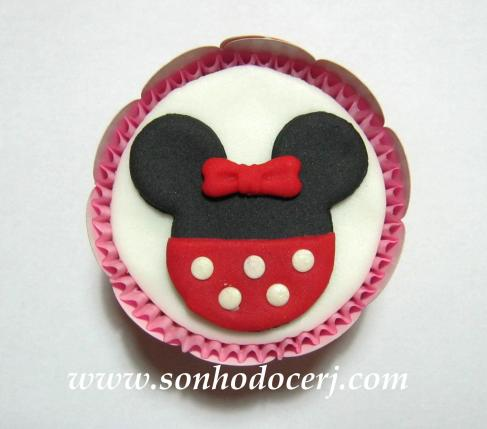 Blog_Cupcake_Minnie_ 004[2]