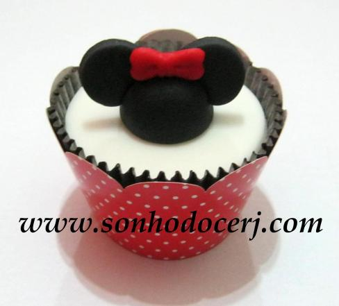 Blog_Cupcake_Minnie_Orelhas3D_ 042[2]