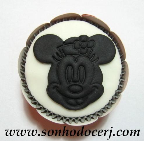 Blog_Cupcake_MinnieRostinho_ 034[2]