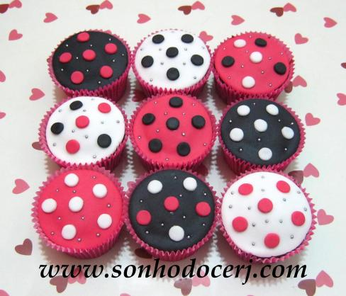 Blog_Cupcake_MonsterHigh_Poas_ 129[2]