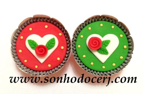 Blog_Cupcake_Natal_Corações[1][2]