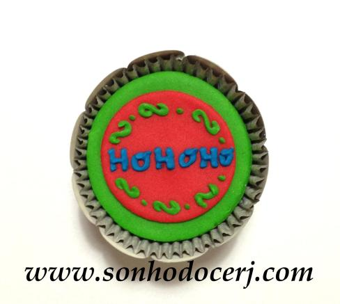 Blog_Cupcake_Natal_HohohoGlacê[1][2]