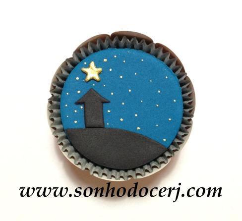 Blog_Cupcake_Natal_NoiteEstrelada[1][2]