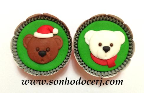 Blog_Cupcake_Natal_UrsinhoComGorro[2][2]