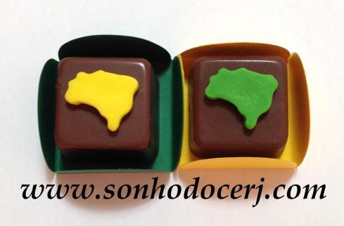 Blog_BombomModelado_CopaDoMundo_Mapa_Brasil_5570[2]