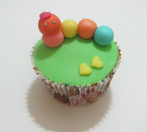 Blog_Centopeia_Cupcake_ 016