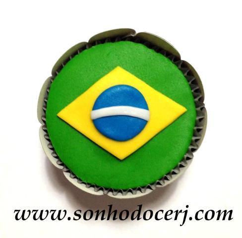 Blog_Cupcake_BandeiraDoBrasil_3265[2]