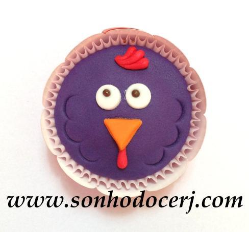 Blog_Cupcake_GalinhaPintadinha_GaloCarijó_1839[2]