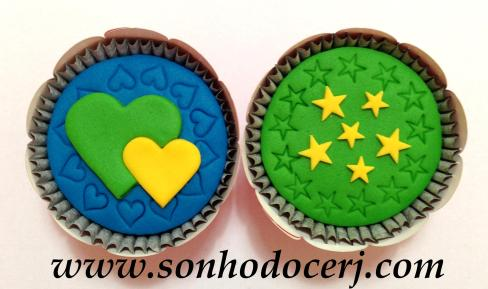Blog_Cupcakes_Brasil_CopaDoMundo_2[2]