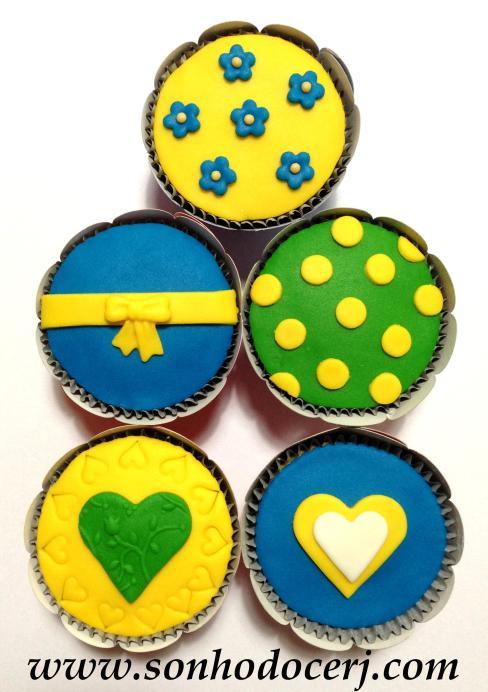 Blog_Cupcakes_Brasil_CopaDoMundo_3273[2]