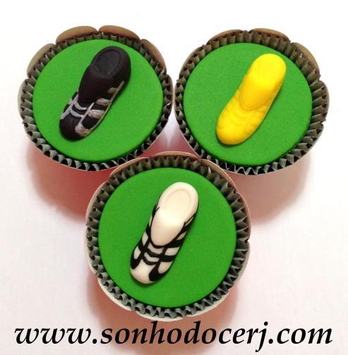 Blog_Cupcakes_Futebol_Chuteira_CopaDoMundo_5559[2]