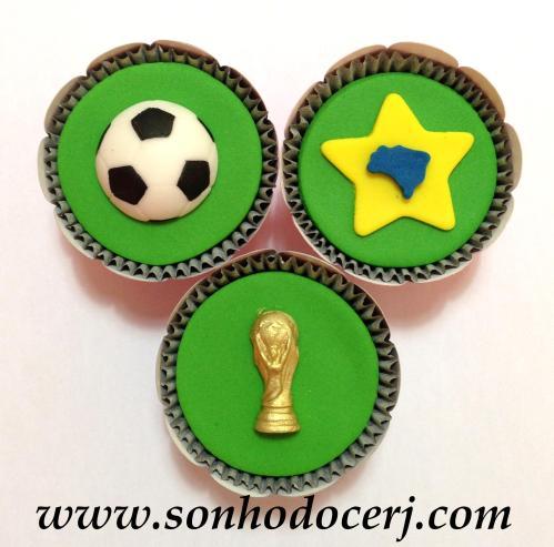 Blog_Cupcakes_Futebol_CopaDoMundo_5552[2]